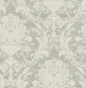 Product: DV51108-Framed Damask