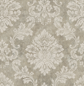 Product: DV50007-Leaf Damask
