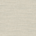 Product: DV50207-Grasscloth