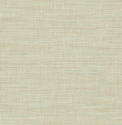 Product: DV50204-Grasscloth