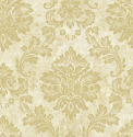 Product: DV50005-Leaf Damask