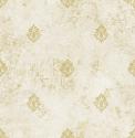Product: DV50105-Fleur De Lys