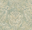 Product: DV50504-Antique Damask