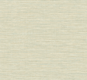 Product: DV50604-Grasscloth