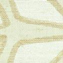 Product: T41155-Zagora