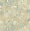 Product: DV50704-Fleur Antique