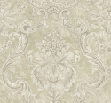Product: DV50507-Antique Damask