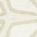 Product: T41157-Zagora