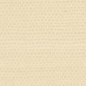 Product: T41159-Shang Extra Fine Sisal