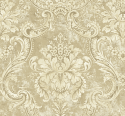 Product: DV50506-Antique Damask
