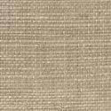 Product: T41160-Shang Extra Fine Sisal