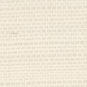 Product: T41161-Shang Extra Fine Sisal