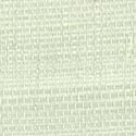 Product: T41162-Shang Extra Fine Sisal