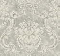 Product: DV50518-Antique Damask