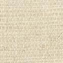 Product: T41163-Shang Extra Fine Sisal