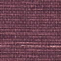 Product: T41164-Shang Extra Fine Sisal