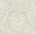 Product: DV50508-Antique Damask
