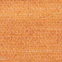 Product: T41165-Shang Extra Fine Sisal
