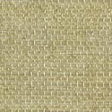 Product: T41166-Shang Extra Fine Sisal