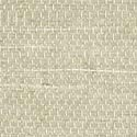 Product: T41167-Shang Extra Fine Sisal