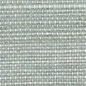 Product: T41168-Shang Extra Fine Sisal