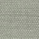 Product: T41169-Shang Extra Fine Sisal