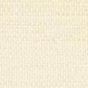 Product: T41170-Shang Extra Fine Sisal