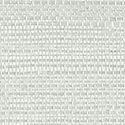 Product: T41171-Shang Extra Fine Sisal