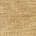 Product: T41172-Shang Extra Fine Sisal