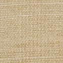 Product: T41173-Shang Extra Fine Sisal