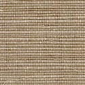 Product: T41174-Shang Extra Fine Sisal