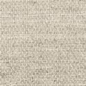 Product: T41175-Shang Extra Fine Sisal