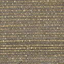 Product: T41176-Shang Extra Fine Sisal