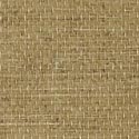 Product: T41177-Shang Extra Fine Sisal