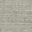 Product: T41178-Shang Extra Fine Sisal