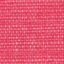 Product: T41179-Shang Extra Fine Sisal