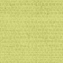 Product: T41181-Shang Extra Fine Sisal