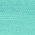 Product: T41182-Shang Extra Fine Sisal