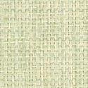 Product: T41187-Regatta Raffia