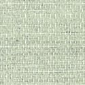 Product: T41192-Shang Extra Fine Sisal