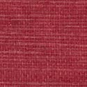 Product: T41193-Shang Extra Fine Sisal