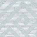 Product: T41194-Maze Grasscloth