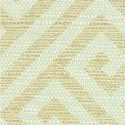Product: T41195-Maze Grasscloth