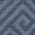 Product: T41196-Maze Grasscloth
