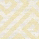 Product: T41197-Maze Grasscloth