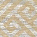 Product: T41198-Maze Grasscloth