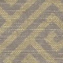Product: T41200-Maze Grasscloth