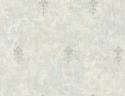 Product: MV81008-Fleur De Lys