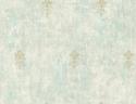 Product: MV81004-Fleur De Lys