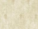 Product: MV81007-Fleur De Lys